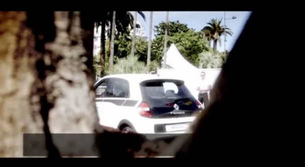 Video-Renault-Cannes-2014