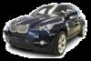 xDrive30dA 245 ch Luxe